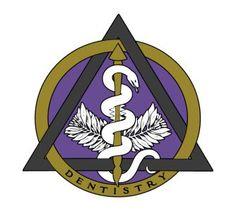 dental_emblem_color.jpg 334×300 pixels