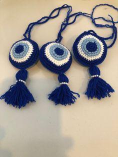 Elsa, Crochet Earrings, Mandala, Jewelry, Fashion, Moda, Jewlery, Jewerly, Fashion Styles
