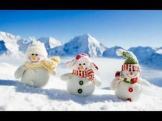 Wish a happy good morning of merry christmas 2018 with merry christmas good morning wallpaper 2018 which is also the part of merry christmas images Good Morning Christmas, Merry Christmas, Led Christmas Lights, Christmas Quotes, Christmas Images, Christmas Snowman, Christmas And New Year, Winter Christmas, Winter Holidays