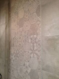 Tile Expert · A Brief Outline of Cevisama 2015