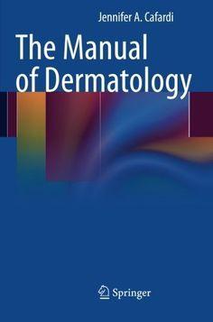 12 best dermatology books ebooks images on pinterest library