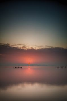 ♂ silence sunset Torn by Volker Birke on Fotoblur | Landscape Photography