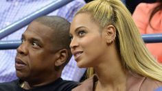 <p>Do the names of the twins Carter come to be unveiled? Several days after Beyoncé's confinement, the information would have leaked … The names of the twins of Jay-Z and Beyoncé may have finally been revealed. The long awaited information comes from the Media Takeout website. On 12 June, Beyoncé […]</p> Beyonce Et Jay Z, Long Awaited, Queen B, Thinking Of You, Twins, Lifestyle, World, June, Names