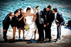 GALLERY ‹ GIOVANNI DICILLO PH. Fotografo di matrimonio, foto per matrimonio, cerimonia di ogni genere, fotografia di matrimoni in Puglia, Wedding photographer, servizi fotografici matrimoniali, foto, video di matrimonio, studio, foto spontanee, reportage, sale ricevimenti Puglia, - 013_giovannidicillo fotografo