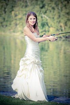 Phillipa Maitland Blog: Love! Trash! The Dress! | Ottawa Wedding Photographer Trash the Dress