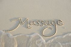Massage is back at Ambiance! Certified Massage Therapist, Elizabeth Sol, specializes in therapeutic bodywork, deep tissue and acupressure. Now accepting appointments for Friday, July (Image via Cape Fear Massage and Wellness) Massage Spa, Massage Place, Self Massage, Thai Massage, Good Massage, Massage Room, Massage Wellness, Massage Chair, Massage Business