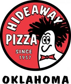 Hideaway pizza coupons tulsa