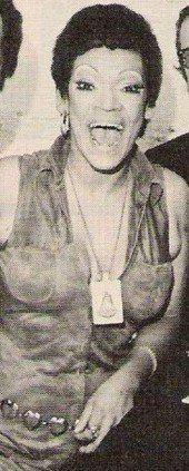 La Lupe Guadalupe Victoria, La Lupe, Famous Cubans, Afro Cuban, Jean Paul Sartre, Female Singers, Call Her, Puerto Rico, Revolution