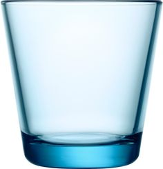 Iittala Set of 2 Kartio Light Blue 7 Oz Tumblers Cappuccino Tassen, Dna Project, Bath Decor, Blue Design, Simple Elegance, Drinkware, Decorative Accessories, Accent Decor, Shot Glass