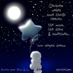 Pics For the Dream Page of mine-Moons Dreamcipher on Pinterest  Sweet Dreams...