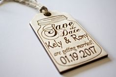 Hey, I found this really awesome Etsy listing at https://www.etsy.com/listing/225112730/free-shipping-75-save-the-date-wooden