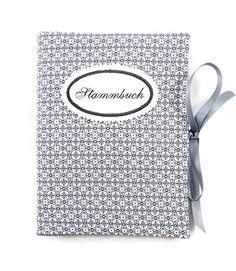 Sammelmappe DIN A5 - Stammbuch Ornamente grau-weiß - bett... https://www.amazon.de/dp/B06XD4WTN8/ref=cm_sw_r_pi_dp_x_-rUUyb3G0BDYR
