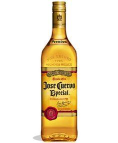 Cuervo Especial Tequila 0,7 Liter