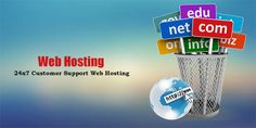 Get best in class web hosting services at Sites Simply with 99.9% uptime guarantee, ultimate security, and 24x7 customer support. We offer Linux Hosting, Windows Hosting, WordPress Hosting, and Ecommerce Hosting at the most competitive market prices. visit at now for latest offers ttp://goo.gl/D248bw.