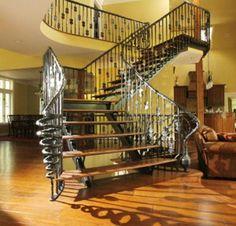 Metal  Kaviar Forge & Gallery  1718 Frankfort Avenue    Louisville, KY 40206    502-561-0377  http://www.craigkaviar.com  ckaviar@gmail.com