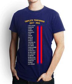 Camisetalandia
