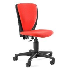 Ergonomic Chairs On Pinterest Office Chairs Kid Desk