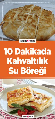 # Suböreg of breakfast Macedonian Food, Cookie Do, Cookies Policy, Bread Recipes, Breakfast Recipes, Food And Drink, Easy Meals, Dishes, Cooking