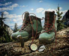 Dicas de trekking para quem precisa começar a comprar ou mudar seus equipamentos. barraca, mochila, bota, saco de dormir... Leia mais.