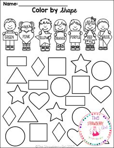Kindergarten Math Worksheets - Sorting and data sheets . Kindergarten Math Worksheets - Sorting and Data worksheets Kindergarten Math Worksheets - Sorting and Data worksheets # Preschool Learning Activities, Preschool Lessons, Preschool Worksheets, Preschool Activities, Preschool Colors, Color Activities, Shapes Worksheet Kindergarten, Shapes Worksheets, Measurement Worksheets