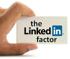 Come gestire una campagna di Self #Marketing su #linkedin