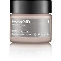 Perricone MD Photo Plasma Broad Spectrum SPF 30
