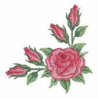 Designs By Sweet Heirloom Embroidery