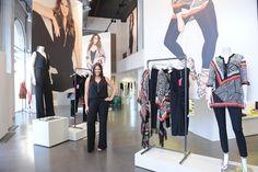 Una capsule collection glamour & sexy: rivivete con noi gli attimi più importanti dell'evento di presentazione di #LovedByCandice #elenamiro #fashion #moda #capsulecollection