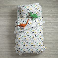 Bedding_Retro_Reptile_Group_V2