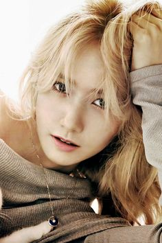 snsd yoona for highcut magazine 2015 Sooyoung, Yoona Snsd, Girls Generation, South Korean Girls, Korean Girl Groups, Yuri, Instyle Magazine, Cosmopolitan Magazine, Idole