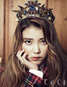 Latest KPop News for all KPop fans! Korean Star, Korean Girl, Asian Girl, Playful Kiss, Lee Min Jung, Boys Over Flowers, Park Shin Hye, Running Man, Korean Actresses