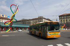 Place en mouvements Milan, Place, Vehicles, Rolling Stock, Vehicle, Tools