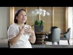 Ritz Carlton: The Art of The Craft - Housekeeping Supervisor