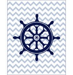 25 Ideas bathroom art nautical free printable for 2019 Nautical Bathrooms, Bathroom Kids, Master Bathroom, Bathroom Vanities, Kid Bathrooms, Nautical Party, Nautical Nursery, Printable Designs, Free Printables