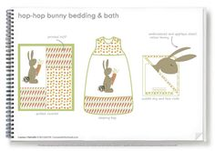 Product design and innovation of baby products and toys Bunny Beds, My Character, Sleeping Bag, Baby Products, Product Design, Cuddling, Pattern Design, Innovation, Applique