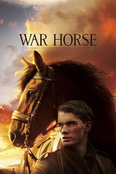 Watch War Horse Full Movie Streaming HD
