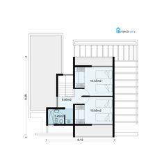 Casa Ciprés | Proyecto ya !