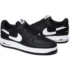 c8aadc32b43e Supreme® Comme des Garçons SHIRT® Nike® Air Force 1 Low