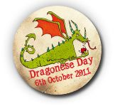 Dragonese Day [the PDF for lessons is actually a really good resource, esp. for studying about Viking History.]