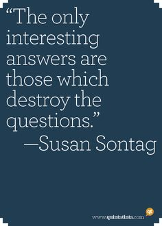 susan sontag on photography ap essay On photography susan sontag susan sontag is an essayist and novelist she has studied at berkeley, harvard, ox.