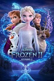 Ver Hd Frozen Ii 2019 Pelicula Online Completa Espanol Frozen Film Disney Movies 2 Movie