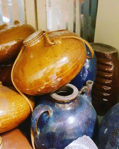 Almal Se Winkel Antiques (@almal_se_winkel_)   Instagram photos, videos, highlights and stories Leather Furniture, Kitchen Furniture, Highlights, Bedroom, Antiques, Videos, Instagram Posts, Photos, Home Decor