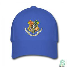 f0a5ad30111 bigbrand trucker hat designed to last a lifetime. printing harry potter  slytherin ravenclaw hufflepuff gryffindor logo caps is special.