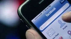 With apology, Facebook tries to defuse backlash