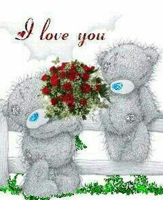 I LOVE YOU! God bless you my beautiful friend. Love always. XOXOXO's
