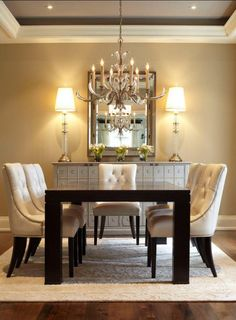 Latest Trends In Dining Table Sets   Overstock.com | Dining Room |  Pinterest | Dining Sets, Dining And Pub Set