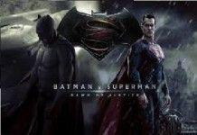 http://universalcine.com/batman-vs-superman-el-amanecer-de-la-justicia/  batman vs superman la pelicula