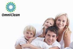 OmniClean investește anual în dotări de ultimă generație, pentru a-ți oferi servicii de cea mai înaltă calitate! Lasă în grija noastră spălatul și curățatul hainelor!