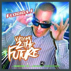 Florida J | Download Music, Tour Dates & Video | eMusic