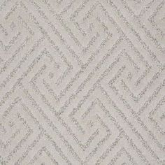 RES 2 MAIN HOUSE CARPET We showcase high quality Dixie Home carpet